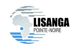 Contact logo Lisanaga picardie