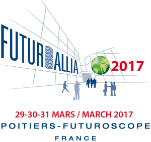 Futurallia-2017